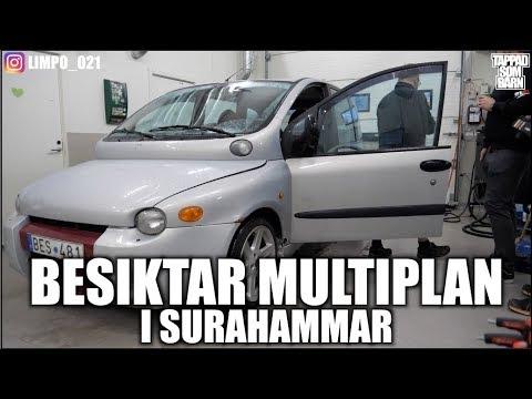 MULTIPLAN BESIKTAS! RENA PAPPER? [SWK's Vlog 91]