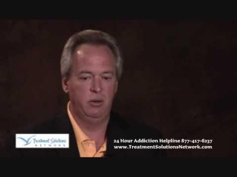 drug rehab fort lauderdale