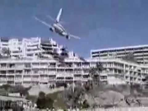 iranian plane crash caught on tape 2009mp4 youtube