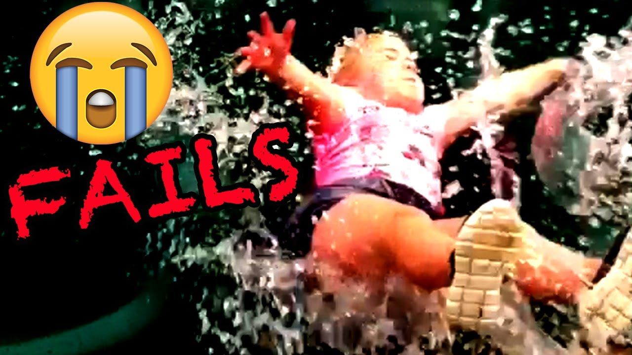 Falling For You! | Weekly Fails From IG, FB And More | Funny Compilation | Mas Supreme