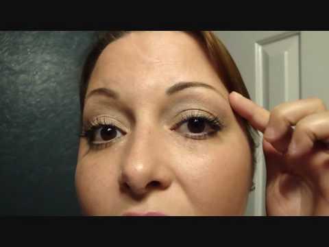 Rapid Lash Eye Lash Enhancer Serum My Experience Review