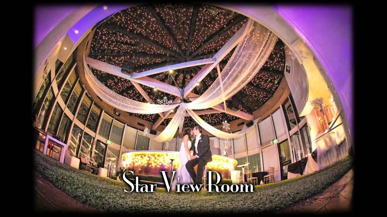 Best restaurants for weddings in Simi Valley