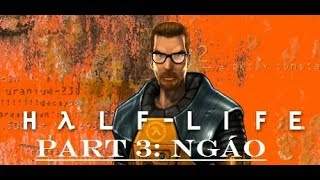Half Life - Part 3: Offline Game Play | PC Game