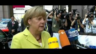 сегодня последние новости,Взгляд на войну из Брюсселя на саммите ЕС обсудят кризис на Украине