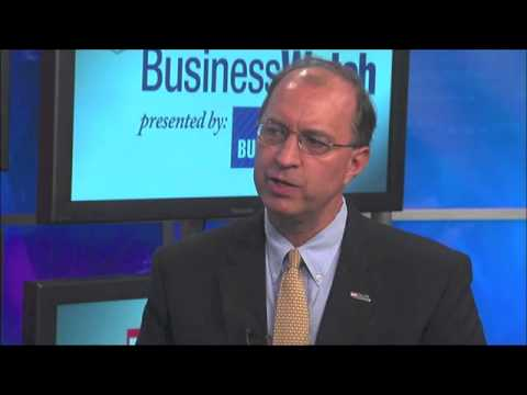 Economic 360 – Rising College Tuition & Student Loan Debt – U.S. Bank Business Watch – 9/8/13
