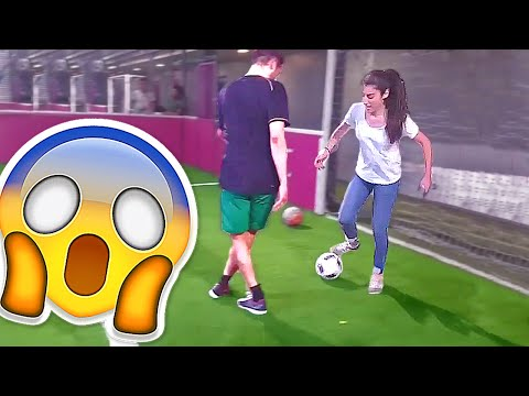 Thumbnail: BEST SOCCER FOOTBALL VINES - GOALS, SKILLS, FAILS #07