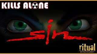 SiN: Wages of SiN (1999) Trailer