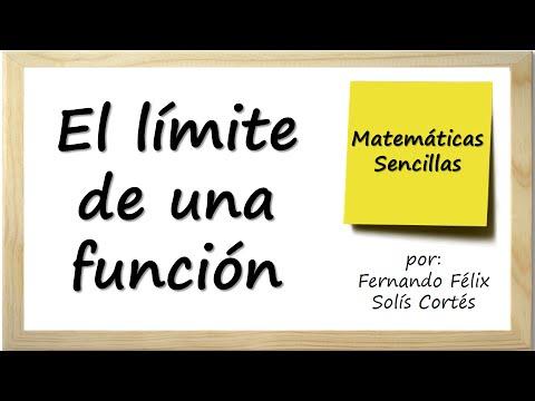 Factorización en R nivel 2 (teoría parte 2 ) from YouTube · Duration:  16 minutes 30 seconds