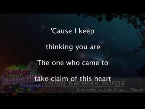 Grand Piano -  Nicki Minaj (Lyrics Karaoke) [ goodkaraokesongs.com ]
