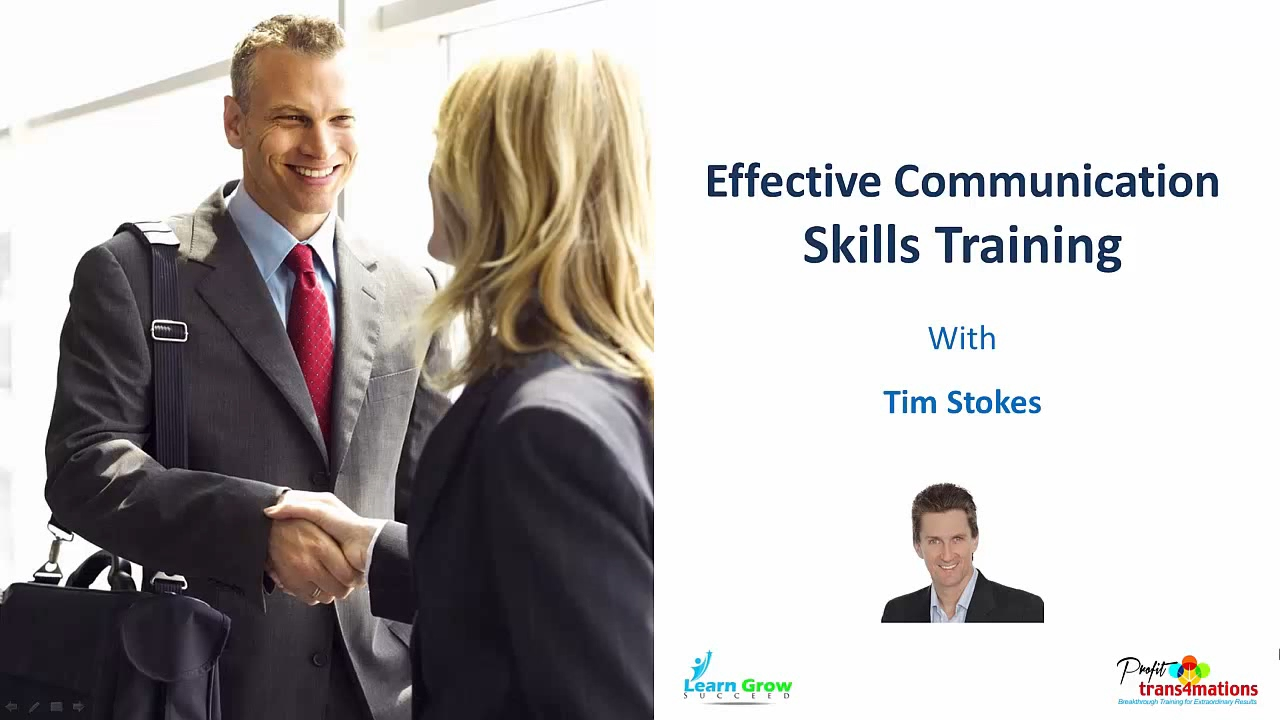 promote effective communication with individuals with How do you promote effective communication in the workplace  in building,  maintaining and improving relationships between individuals and teams within  an.