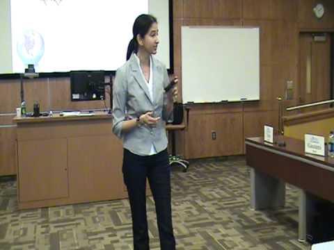 Presentation on Globalization