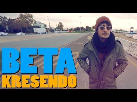 Beta - Kreşendo (Videoklip)