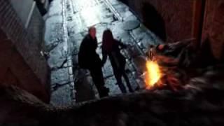 Demons Season 1 Trailer