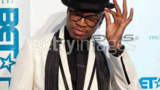 Download Heroes - Ne-Yo MP3 song and Music Video