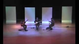 Male (Üç Güzel Geliyor) - Cengiz Özkan & Göktuğ Çelik & Şeyhmus Fidan