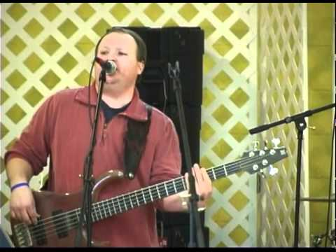 Booneville Anderson Elementary School Show 2010 06.mp4