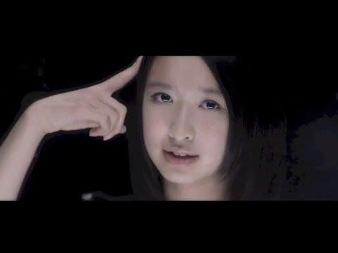 東京女子流 / 「Partition Love」MV(Short Ver.)+SPOT