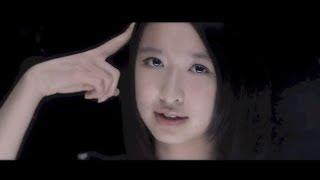 東京女子流オフィシャルサイト http://tokyogirlsstyle.jp/ 商品情報 ht...