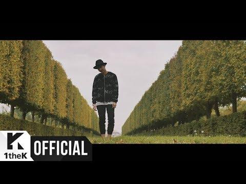 [MV] Crucial Star(크루셜스타) _ Paris