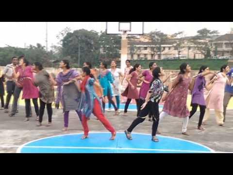 Kulikitaka Challenge|MBBS 2012|FMMC