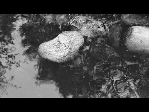 Lake Bodom (Bodominjärvi) June 5, 2016 | 56 years later.