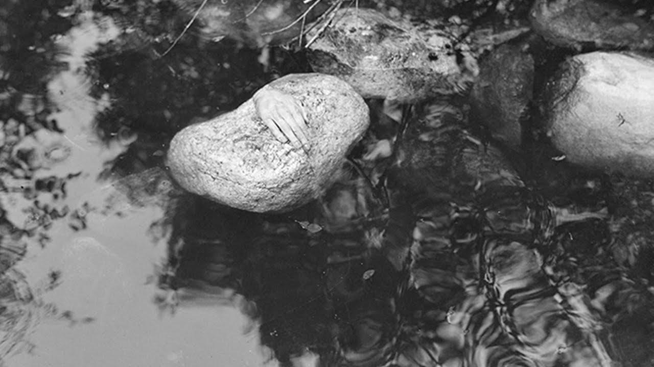 lake bodom - photo #8