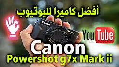 eeb85f305 Uploads from قوس قزح Rainbow - YouTube