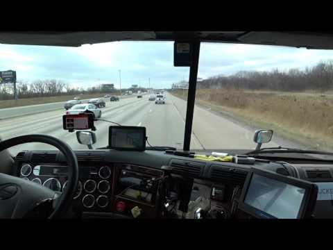 3527 Hobart to Gary Indiana