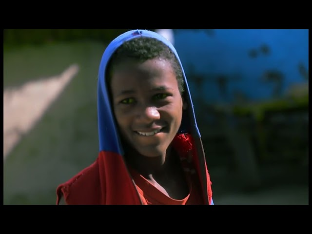Addis Vision Video