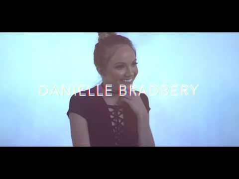 Danielle Bradbery - Chapter One