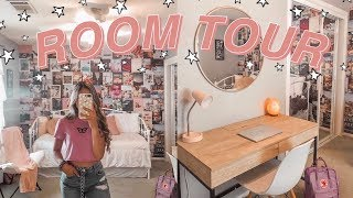 ROOM TOUR 2019!! *updated*