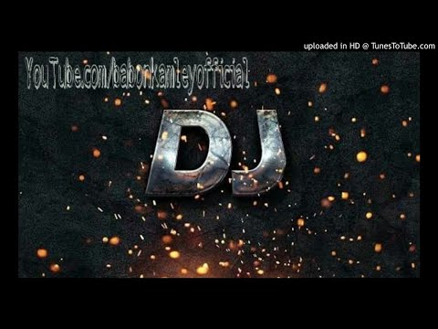 Best DJ Music 2k18 - DJ Manik