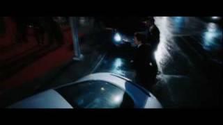 When I Grow Up - Tony Stark