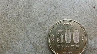 野際陽子 33年間続ける500円玉貯金で300万円のピアノ購入 NEWS ポストセ...