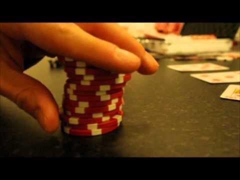 Poker Addict