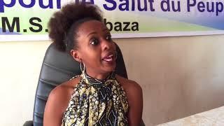 Diane Shima Rwigara's next move