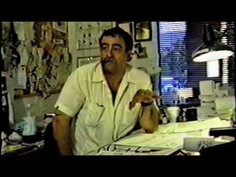 Sergio Aragones.m4v
