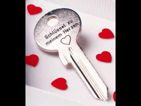 Schlüssel Zum Herzen / Einsam (Deadly)