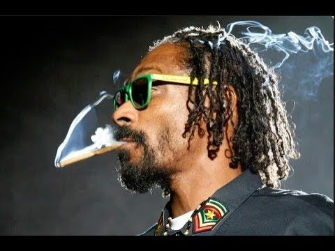 Snoop Dogg - American Weed Rapper - Biography Documentary Films