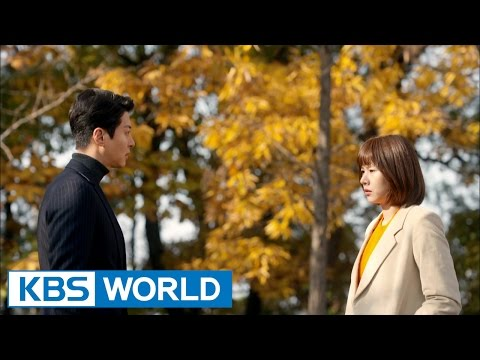 The Gentlemen of Wolgyesu Tailor Shop | 월계수 양복점 신사들 - Ep.23 [ENG/2016.11.19]