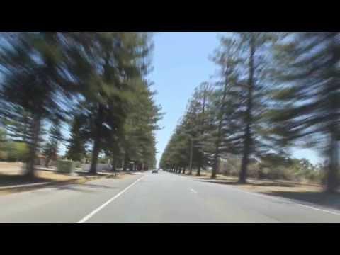 Adelaide Coastal Tour - LeFevre Peninsula - South Australia