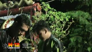 Video Samboyo Putro - Sayang 2 download MP3, 3GP, MP4, WEBM, AVI, FLV Juli 2018