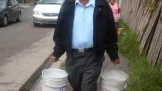 Pascual Hernandez diputado distrito 07 campaña 3