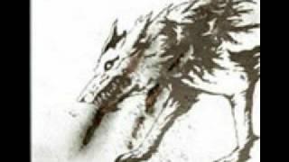 Ragnarok Online 2 OST : Intro Theme