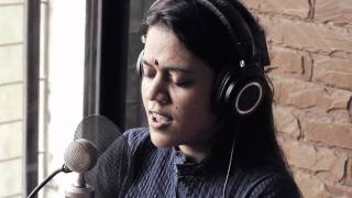 Ja ja re - shankar tucker (ft. nirali kartik, amit mishra) (original) | music video