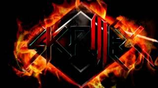DJ Omid Rihanna Remix Skrillex