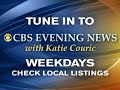 Eye To Eye With Katie Couric: Lindh's Parents (CBS News)