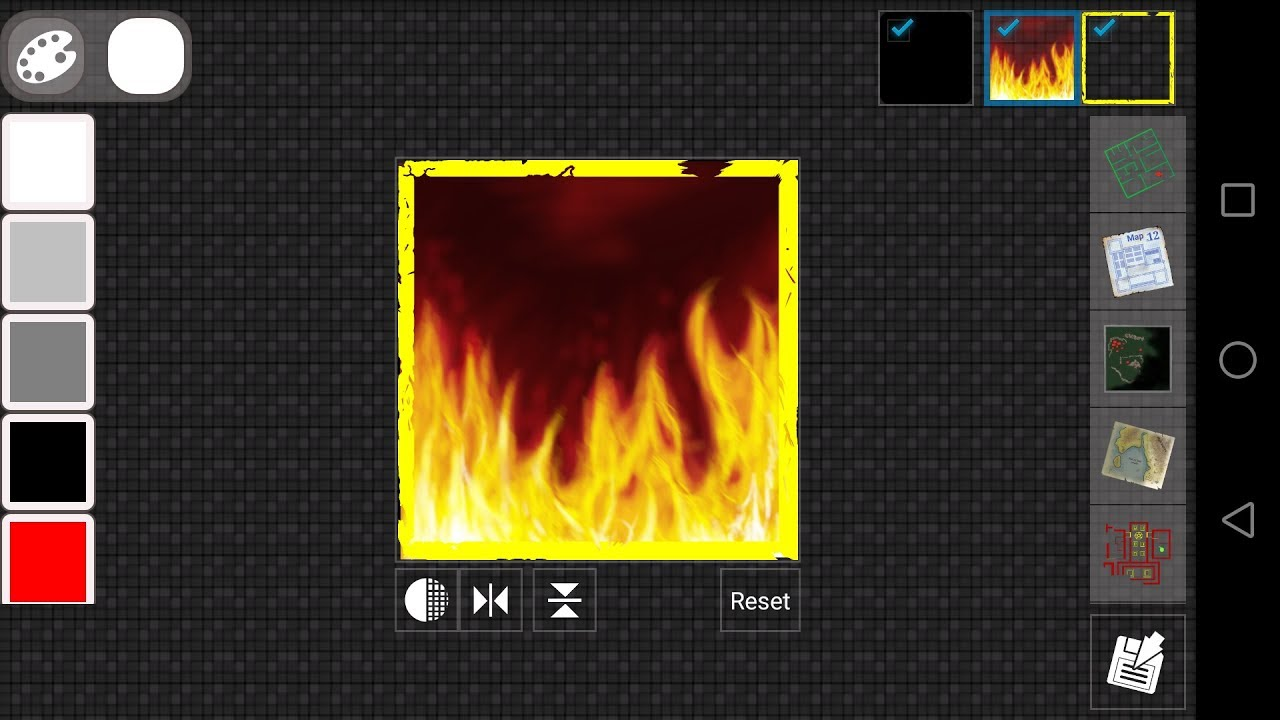 News - Magic DosBox - Most User friendly DosBox for Android