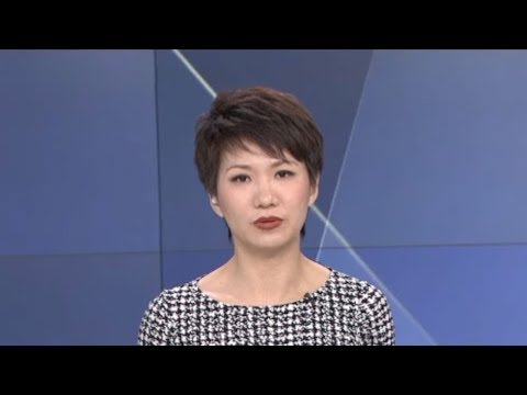 06/02/2017: US' withdrawal from climate deal; EU-China Business Summit; SPIEF Forum