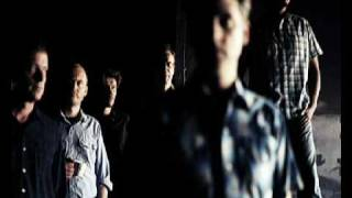 Calexico - Crooked Road And Briar